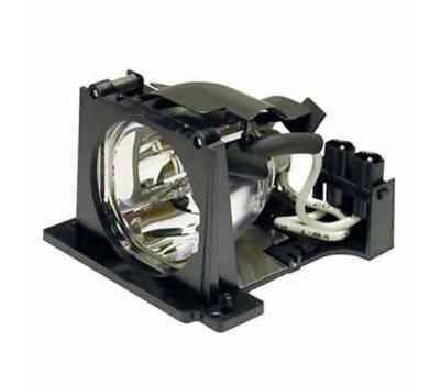 Лампа SP.86701.001, BL-FP150B