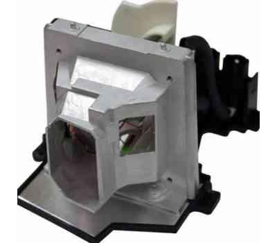Лампа SP.86J01GC01, EC.J3901.001, BL-FU200C