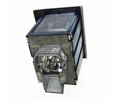 Лампа SP.87F01GC01, BL-FP350A