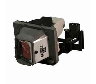 Лампа SP.89Z01GC01, BL-FP165A