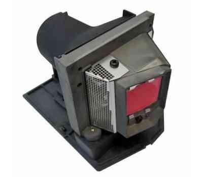 Лампа SP.8BB01GC01, BL-FP200G