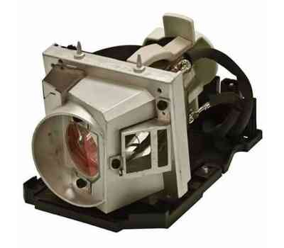 Лампа SP.8BY01GC01, BL-FU280B
