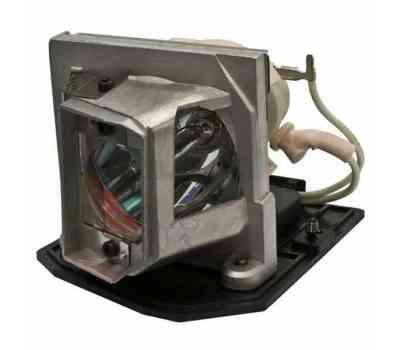 Лампа SP.8EF01GC01, BL-FP180E
