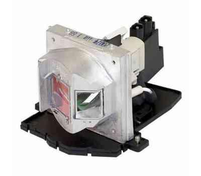 Лампа SP.8FB01GC01, BL-FP280D