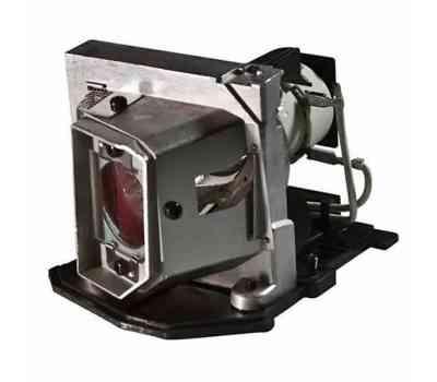 Лампа SP.8LE01GC01, BL-FP200H