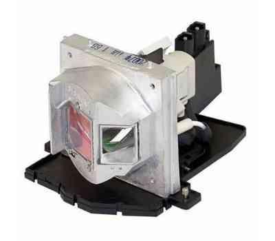 Лампа SP.8LG01GC01