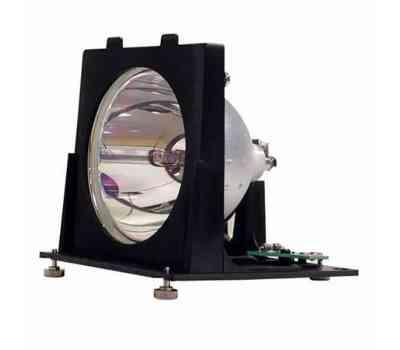 Лампа SP.L1001.001, SP.L4501.001, BL-VU100A, BL-VU120A