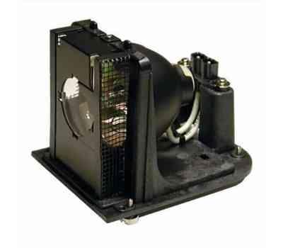 Лампа SP.L3703.001, SP. L1301.001, BL-FU250E, BL-FU250F
