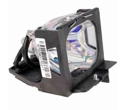 Лампа TLPL55