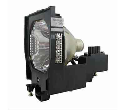 Лампа TLPL7