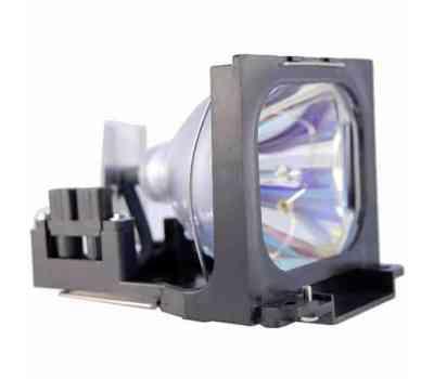Лампа TLPL78