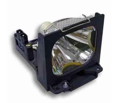 Лампа TLPL79