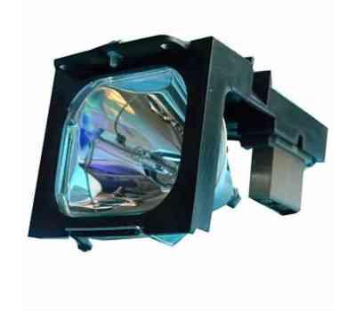 Лампа TLPLF6