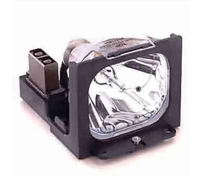 Лампа TLPLU6