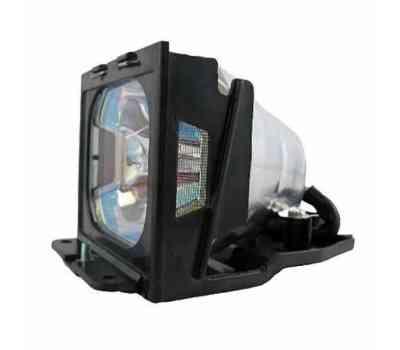 Лампа TLPLV1