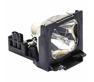 Лампа TLPLV9