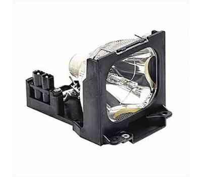 Лампа TLPLW11