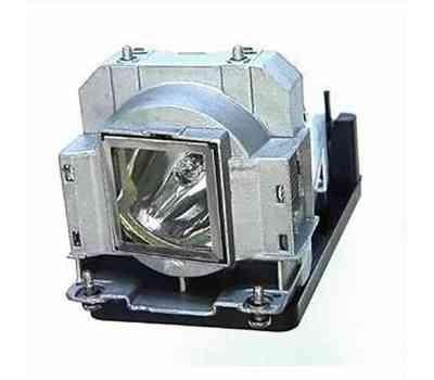 Лампа TLPLW6