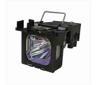 Лампа TLPLX10