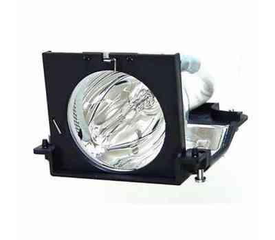Лампа U2-150, 28-640