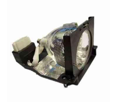Лампа U2-151, 28-610