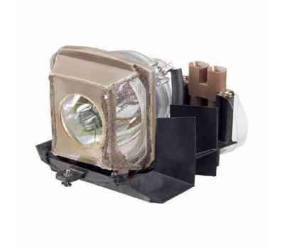 Лампа U2-200, U2-210, 28-300, 28-320