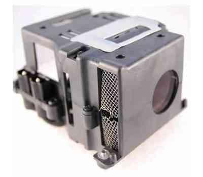 Лампа U3-130, VLT-X30LP, VLT-XD20LP,  L129, 28-390, LCA3113, BQC-PGM10X/1, LMP-M130