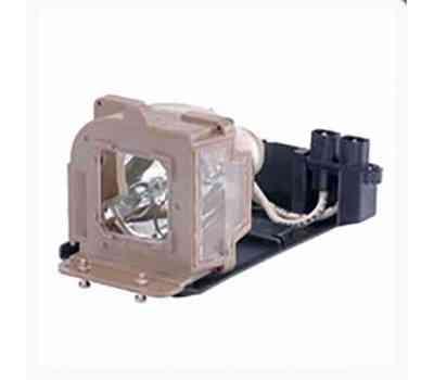 Лампа U7-300, 28-057
