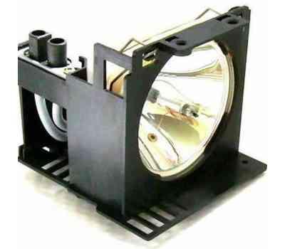 Лампа VL-LP6, 50017080