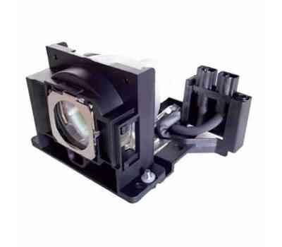 Лампа VLT-HC100LP, VLT-HC910LP