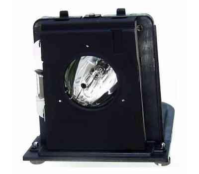 Лампа VLT-HC2000LP, VLT-D2010LP
