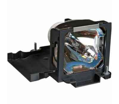 Лампа VLT-HC2LP, VLT-XL1LP