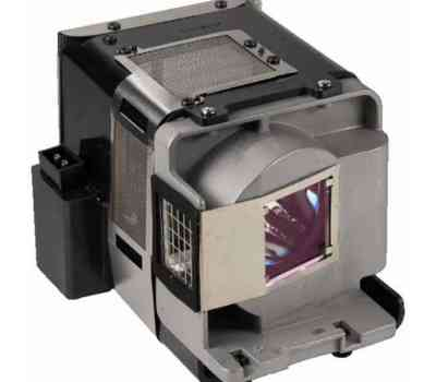 Лампа VLT-HC3800LP