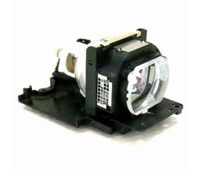 Лампа VLT-HC3LP