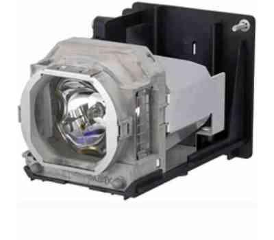 Лампа VLT-HC5000LP