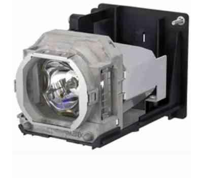 Лампа VLT-HC7000LP