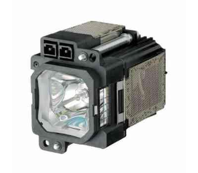 Лампа VLT-HC9000LP