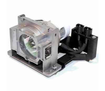 Лампа VLT-HC900LP