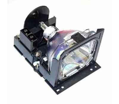 Лампа VLT-PX1LP
