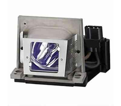 Лампа VLT-SD105LP