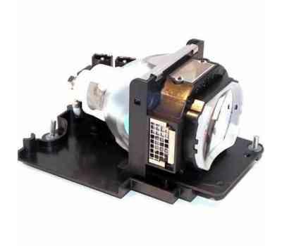 Лампа VLT-SL6LP