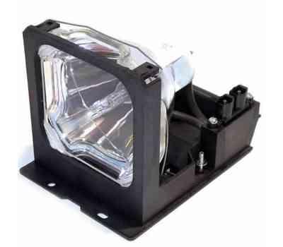 Лампа VLT-X400LP