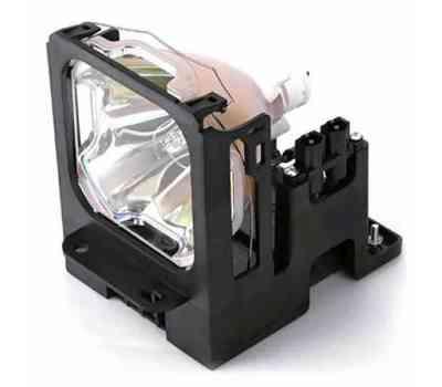 Лампа VLT-X500LP