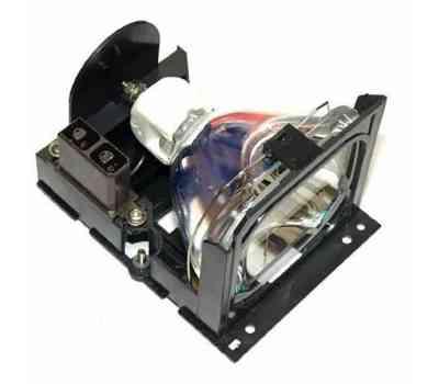 Лампа VLT-X70LP, 109823, PV238/338