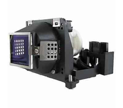 Лампа VLT-XD205LP