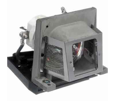 Лампа VLT-XD206LP