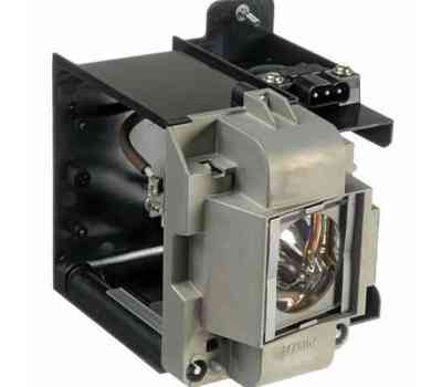 Лампа VLT-XD3200LP