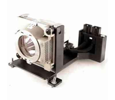 Лампа VLT-XD350LP