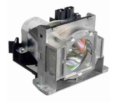 Лампа VLT-XD400LP