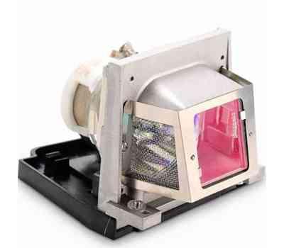 Лампа VLT-XD420LP, P4184-1005, RLC-023, P6984-1007